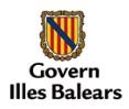 govern-ib
